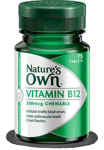 nature-own-b12-250mcg-75tabs