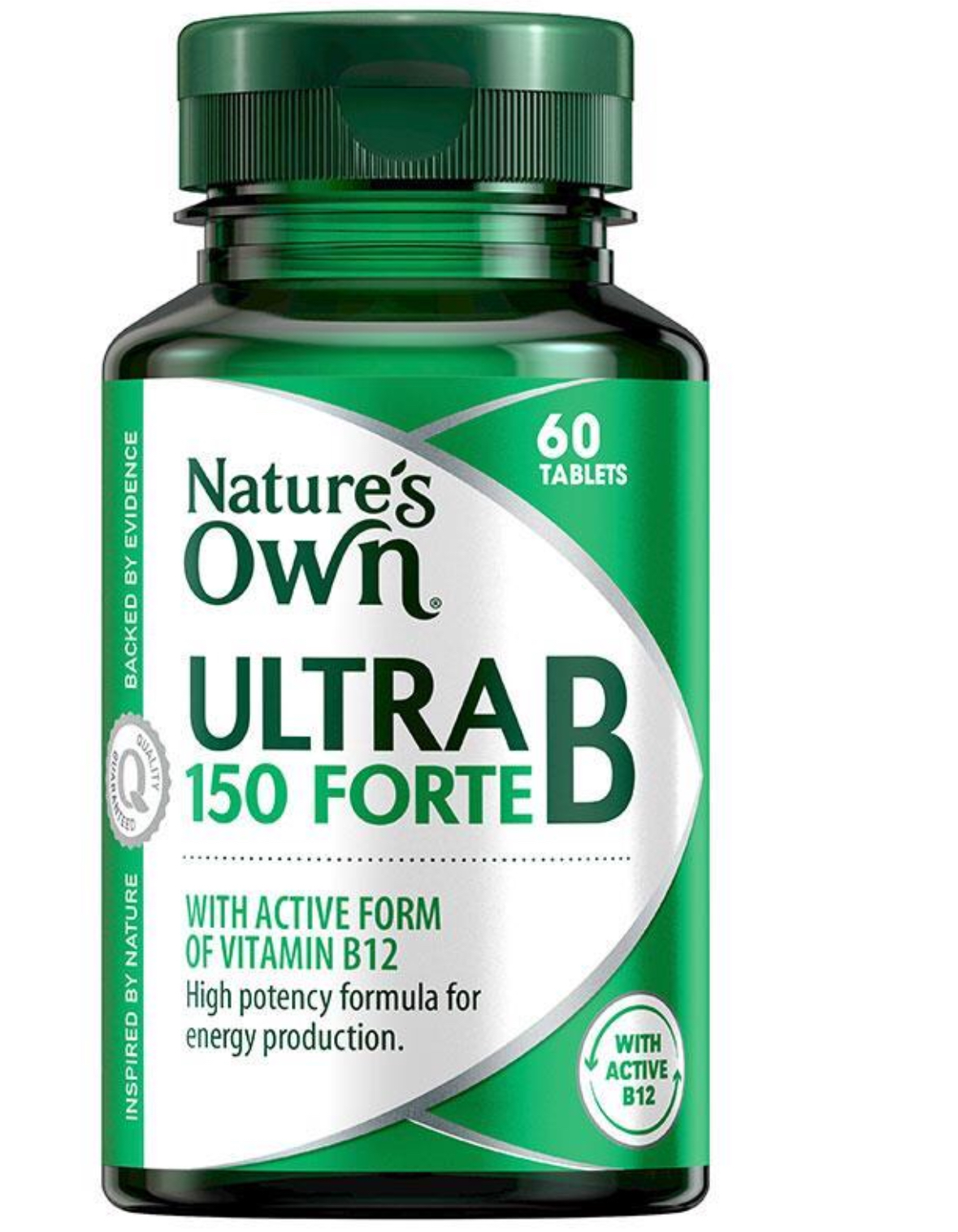 nature-own-ultra-b-150-forte-60tabs-with-active-b12-formerly-mega-b