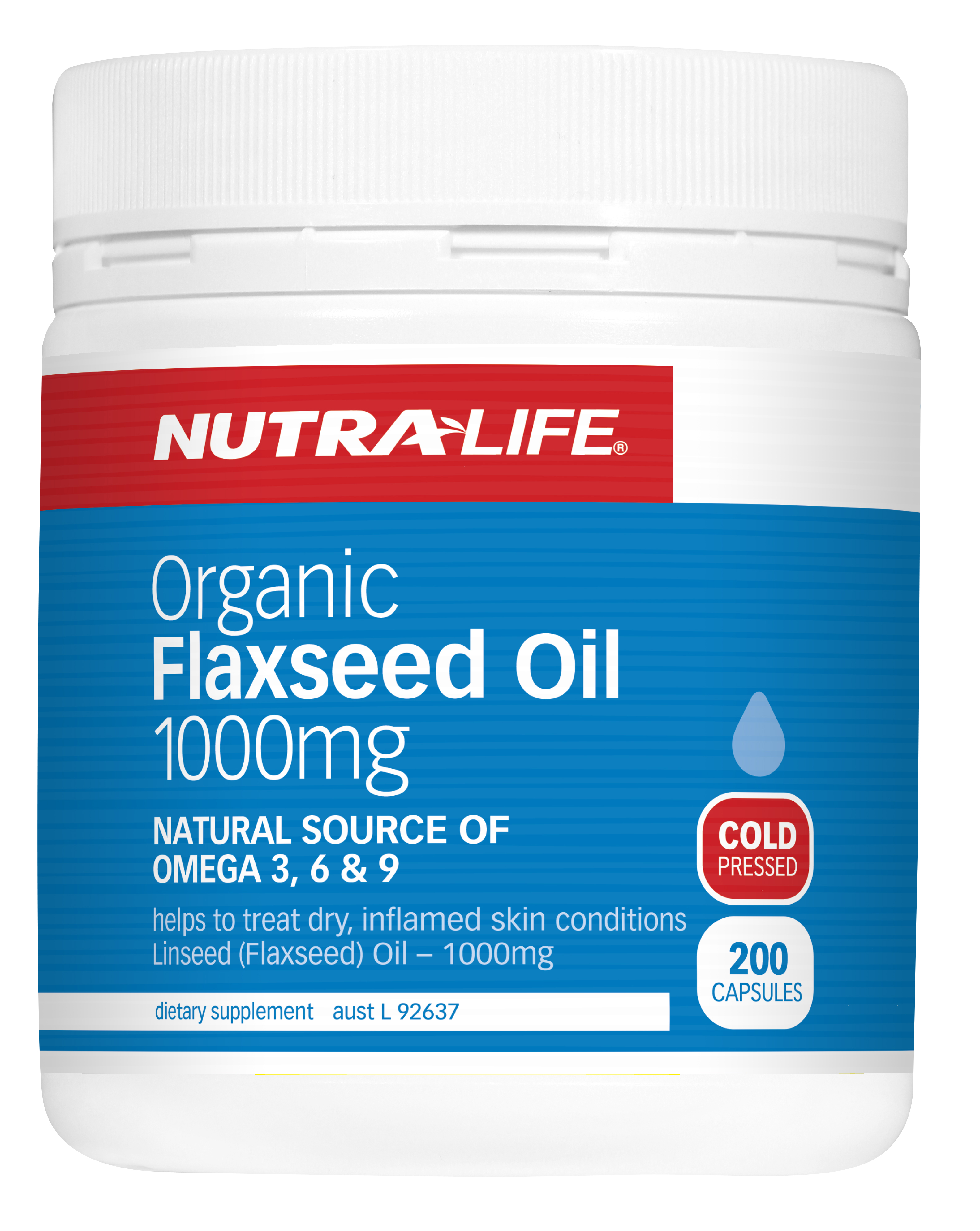 nutra-life-organic-flaxseed-oil-1000-200caps