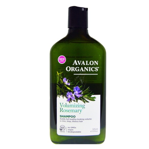 avalon-organic-botanical-shampoo-325ml