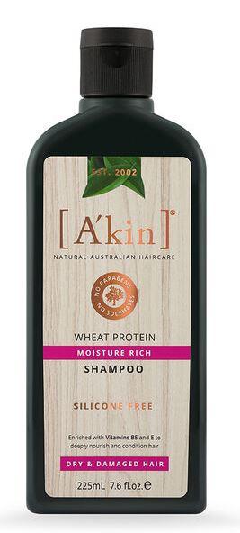Alchemy Sulfate Free Shampoo 225ml