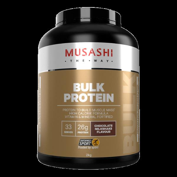 musashi-bulk-mass-gain-228kg-protein-blend