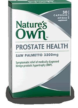 nature-own-prostate-health-saw-palmetto-3200mg-30caps