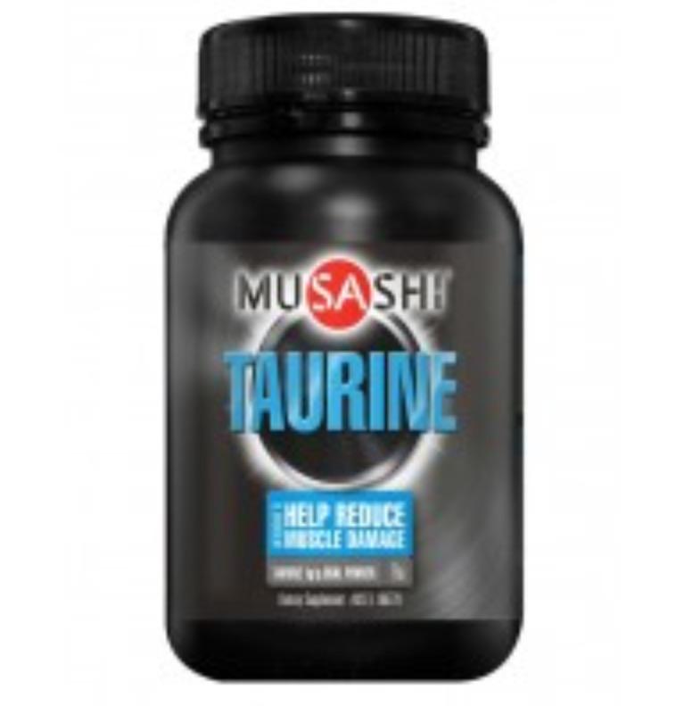 musashi-l-taurine-75g-aid-mental-alertness-blood-sugar-control