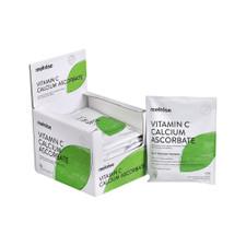 Image of Melrose Calcium Ascorbate 125g powder