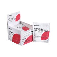 Image of Melrose Ascorbic Acid 125g Powder