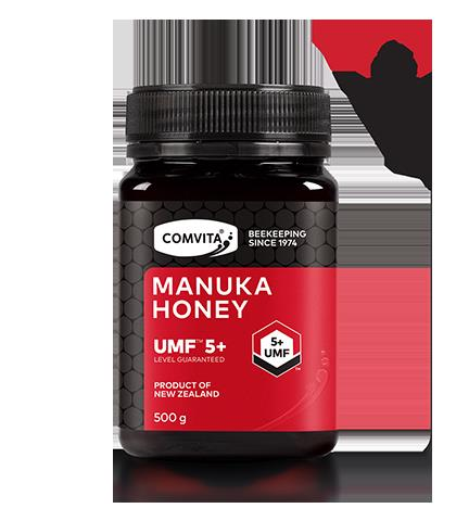 comvita-manuka-honey-500g-umf-5