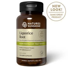 nature-sunshine-liquorice-root-licorice-430mg-100caps