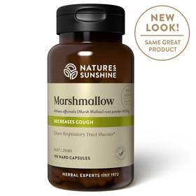 nature-sunshine-marshmallow-450mg-100caps
