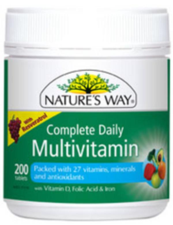 nature-way-complete-daily-multivitamins-w-resveratrol-200tabs-dea