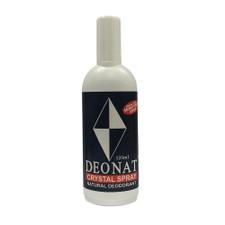 Image of Deonat Natural Crystal Deonat Spray 125ml