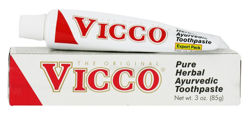 vicco-herbal-toothpaste-100g-or-150g