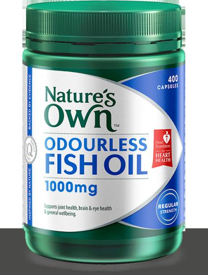 nature-own-omega-3-odourless-fish-oil-200caps-save-10