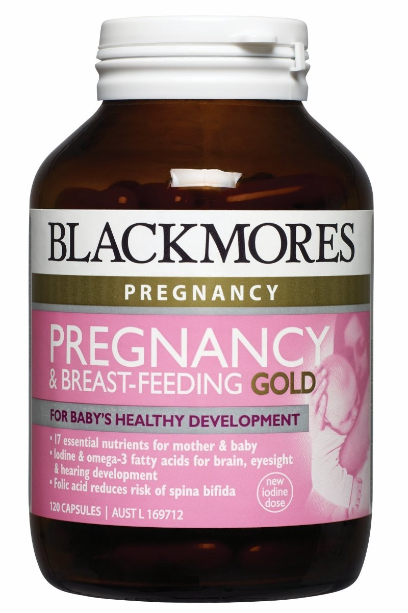 blackmores-pregnancy-breastfeeding-gold-120cap-2-month-pack