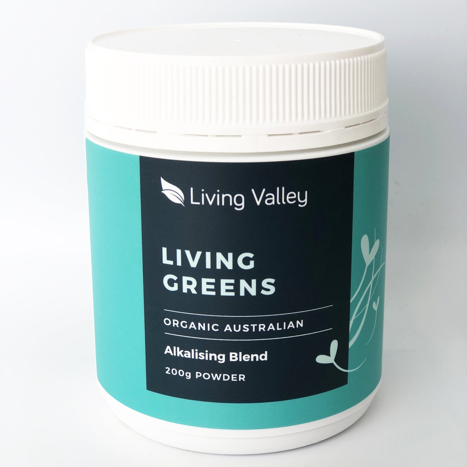 living-valley-living-greens-200g-certified-organic