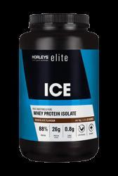 Image of Horleys Ice Whey (WPI) 1.32kg