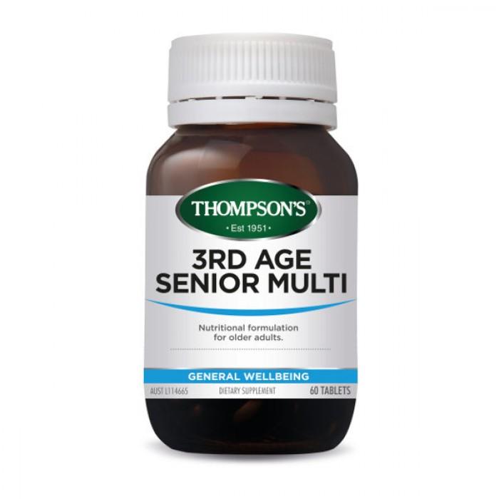 thompson-3rd-age-senior-multi-60-tabs