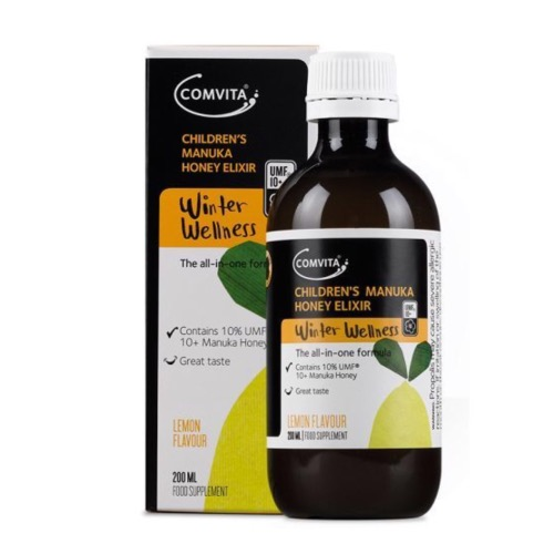 comvita-children-manuka-honey-cough-elixir-200ml