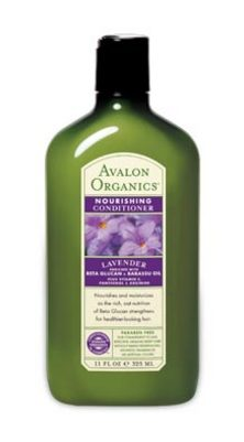 avalon-organic-botanical-conditioner-325ml