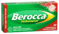 berocca-performance-effervescent-30tabs-regular-vitamins-b-group-w