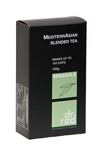 dr-red-spearole-tea-40teabags-or-150gm-loose-tea
