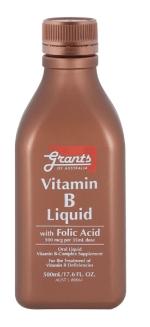 grants-liquid-b-supplement-500ml