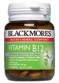 blackmores-b12-100mcg-75tabs