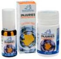Martin & Pleasance Injuries Spray 30ml