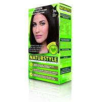 Naturstyle 3N Dark Chestnut Brown 155ml