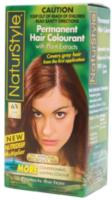 Naturstyle 6n Dark Blonde 155ml
