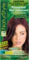 NaturStyle 4m Mahogany Chestnut 155ml Permanent hair color