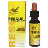 Rescue Remedy 20ml drop