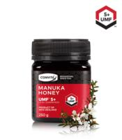 Comvita Manuka Honey 250g UMF 5+