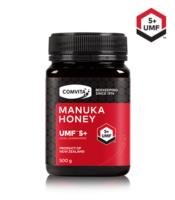 Comvita Manuka Honey 500g UMF 5+