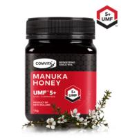 Comvita Manuka Honey 1kg UMF 5+- SAVE $35