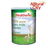 Healtheries Spray Dried Goat