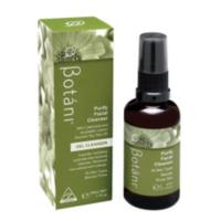 Botani Purify Facial Cleanser 50ml