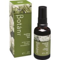 Botani Soothing Facial Mist 50ml