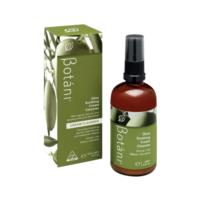 Botani Olive Soothing Cleanser 100ml