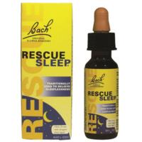 Rescue Sleep  Drop 10ml / spray 20ml