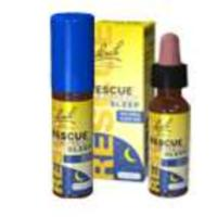 Resuce Sleep Oral Spray 20ml-sleep