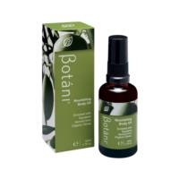 Botani Nourishing Body Oil 50ml