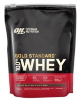 Optimum Nutrition 100% Whey Gold Standard 4.7kg/10lb plus  FREE Nutralife Thermo Weight Manager 120tabs Valued $70