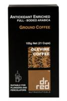 Dr Red OLEVINE COFFEE 105g (21cups)