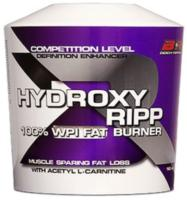 Body Ripped Hydroxy Ripp Pro 1kg- New- SAVE $30 Introductory Offer