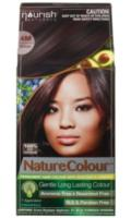 Natralia Nourish NatureColour Shiraz 4M
