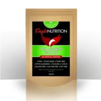 Eagle Nutrition Pea Protein Isolate 1kg