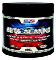 APS Beta Alanine 500g (Endurance for Muscle)