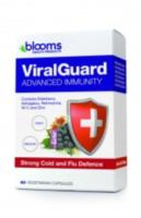 Blooms ViralGuard Advanced Immunity 60vcaps