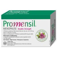 Promensil Menopause Double Strength Tabx 60